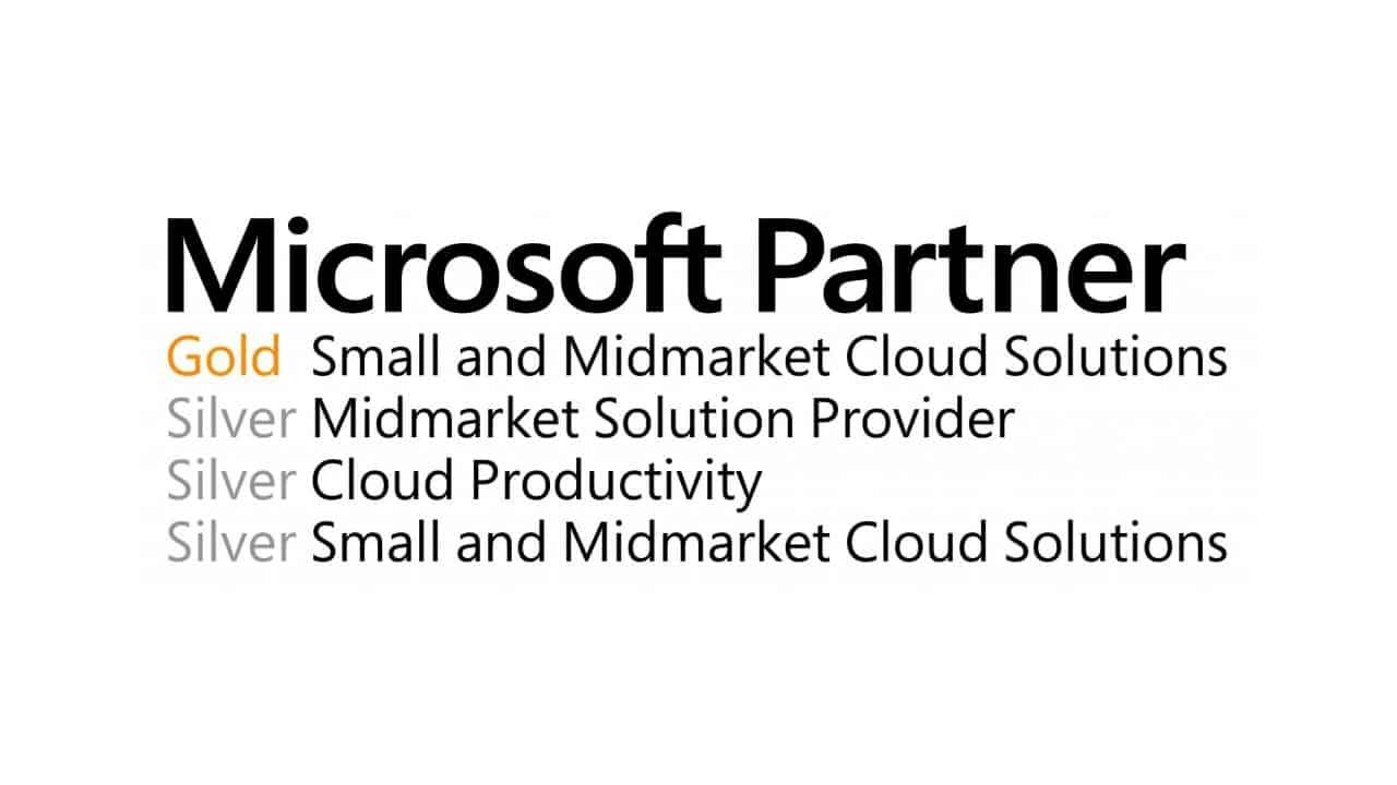 IBS Consulting est partenaire de Microsoft